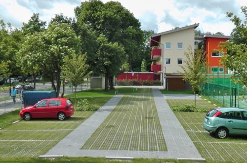 alb2_parkplatz_key