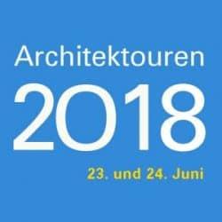 https://www.byak.de/planen-und-bauen/projekt/gruene-laermschutzwand-kinderkrippe-stgeorg-neubiberg-ot-unterbiberg.html